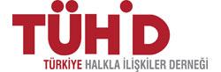 Tühid Logo