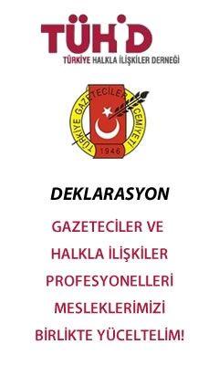 Deklarasyon Banner