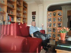 Prof. Dr. Alâeddin Asna