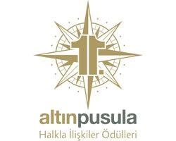 Altın Pusula'ya başvurular 15 Şubat tarihine uzatıldı!