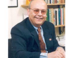TÜHİD'in kurucusu, Değerli Hocamız Prof. Dr. Alâeddin Asna'yı doğum gününde sevgi, saygı ve özlemle anıyoruz.
