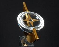 Altın Pusula Halkla İlişkiler Ödülleri sahiplerine kavuştu