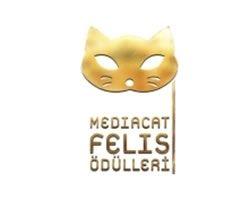 MediaCat Felis Ödülleri Sahiplerini Buldu!