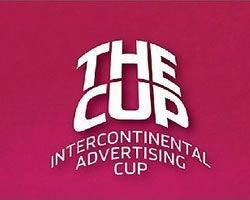 The CUP İstanbul Yaratıcılık Zirvesi Başlıyor!