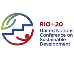 """Türkiye'nin """"Sürdürülebilir Kalkınma"""" konusunda """"En İyi Ülke Uygulamaları"""" Rio+20 Konferansı'nda belirleniyor"""