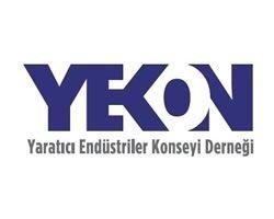 Yaratıcı Endüstriler Konseyi Derneği / YEKON kuruldu!