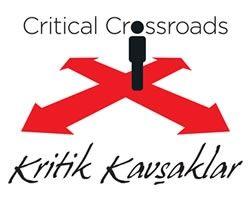 """TEDxReset """"Kritik Kavşaklar""""la karşınızda"""