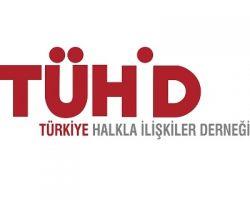 TÜHİD'ten İstanbul Sözleşmesi Hakkında Açıklama