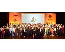 17. Altın Pusula Türkiye Halkla İlişkiler Ödülleri sahiplerini buldu
