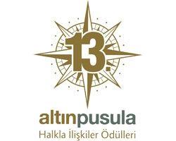 13. Altın Pusula Seçici Kurul  Üyeleri Açıklandı