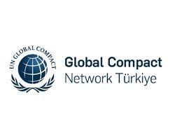 BM Genel Kurulu'nda CEO'lar Covid-19 sonrası daha iyi bir dünya için ortak bir bildirinin altına imza attı