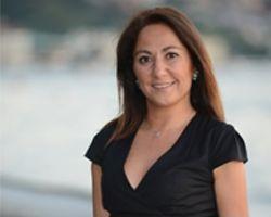 TÜHİD Başkanı Gonca Karakaş: İletişim sanatçıları da dijitalleşiyor