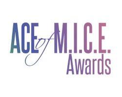 ACE of M.I.C.E. Awards için son başvuru tarihi 10 Kasım