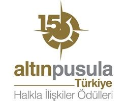 15. Altın Pusula'da büyük gün 30 Mayıs