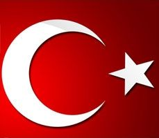 Cumhuriyetimizin 91. Yılını Kutluyoruz